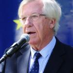 Proponen concretar demorado acuerdo entre MERCOSUR y la Unión Europea
