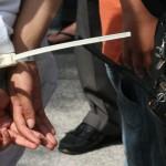 """Autoridades de la enseñanza se sienten """"frustradas"""" ante delitos de jóvenes"""