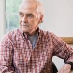 Demencia y enfermedades endocrinas. Parte 1