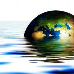 """Día Meteorológico Mundial, bajo el lema """"Del conocimiento climático a la acción por el clima"""""""