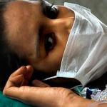 """OMS en el Día Mundial de la Tuberculosis: """"Cambiemos de marcha"""" para acabar con la epidemia"""