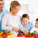 """Día Mundial de los Derechos del Consumidor prioriza la defensa de una """"dieta saludable"""""""