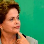 Dilma cumple promesa de mayor lucha contra corrupción: desarticulan estafa millonaria a la Caixa Económica Federal
