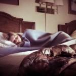 """OMS: Día Mundial del Sueño bajo el lema """"Si el sueño es reparador, la salud abunda"""""""