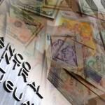 La economía nacional acumula un crecimiento de 3,5% en 2014 en comparación con el año anterior