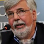 Bonomi asegura que todos los cárteles de la droga han pasado por Uruguay pero ninguno se quedó