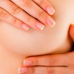 Con un análisis de sangre se podrá saber si un fármaco contra el cáncer de mama será efectivo en esa persona