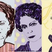 Variada programación cultural en homenaje a las mujeres uruguayas