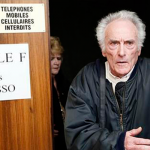 El electricista de Pablo Picasso va a prisión por esconder 271 obras del artista durante 40 años