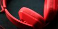 El alto volumen al que se exponen los jóvenes diariamente puede provocarles daños auditivos