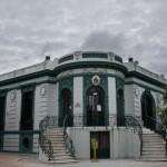 Decenas de grupos siguen sin maestros en escuelas de Montevideo