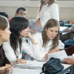 Estudiantes de Ciclo Básico y UTU tendrán prohibido ingresar después de hora o retirarse antes de clase