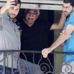 Prensa de EE.UU. prioriza a Mujica por los refugiados de Guantánamo y relega cambio de mando