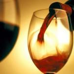 Uruguay incrementa sus exportaciones de arroz y vinos