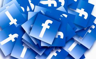 Facebook publicará contenidos de prensa directos en el News Feed evitando demora del enlace