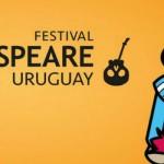 Llega el primer Festival de Shakespeare a nuestro país