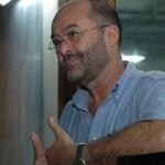 Tribunal de Apelaciones revoca procesamiento sin prisión de ex intendente Gerardo Amaral
