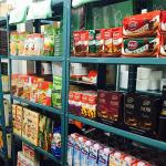 Conocé Go Vegan, el primer supermercado vegano del Uruguay