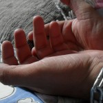 Aseguran que la trata y tráfico de personas no ha podido ser controlado en Uruguay