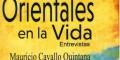 Presentan libro de entrevistas a 16 personalidades del acontecer nacional entre quienes se encuentra el ex presidente José Mujica