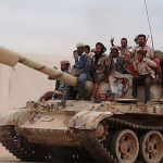 Irak y Argelia enfrentan a Arabia Saudí por bombardear Yemen y cae la coalición contra el Estado Islámico