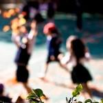 Paran los maestros por agresión a una directora de jardín de infantes