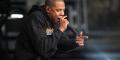 """Llega """"Tidal"""" al streaming, un servicio del rapero Jay Z, que prioriza la calidad del sonido """"lossless"""""""