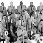 Grandes figuras del jazz y la música clásica en nuestro país