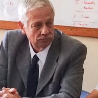 El ministro de Salud, Jorge Basso, concurrió a declarar ante la Justicia pero el juzgado estaba cerrado