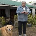José Mujica suspende actividad de campaña electoral por fuerte resfrío