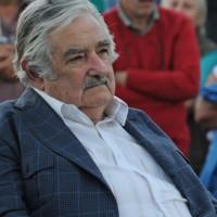 """Mujica dijo que decisión del gobierno de no recibir más ex reclusos de Guantánamo puede ser por """"inconsistencia"""" de EEUU"""