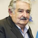 José Mujica plantea que el presupuesto quinquenal debe ser sobrio pero no austero