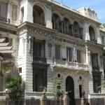 Justicia falló a favor de actuarios y judiciales por aumento del 26% que no otorgó el gobierno