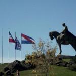 Presidencia de la Junta Departamental de Lavalleja no convocó a sesión y generó polémica