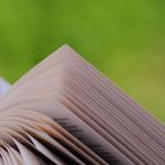 La lectura es una gran amiga para el cerebro