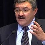 """Desde el Frente Amplio propondrán eliminar el """"corralito mutual"""""""