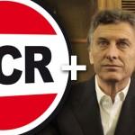 Argentina: Unión Cívica Radical acuerda con Macri para enfrentar al oficialismo en las elecciones de octubre