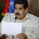 Venezuela implementa sistema de visado obligatorio a estadounidenses