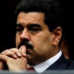 Venezuela llama en consulta a su Encargado de Negocios en EE.UU por declaración de Obama