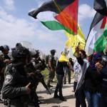 """ONU ratifica que construcción de Israel de asentamientos en territorios palestinos es fuente de """"violación de los DD.HH"""""""