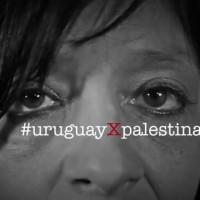 Defensores de DD.HH lanzan campaña audiovisual por Palestina