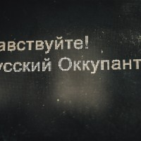 """Propaganda de Rusia: """"Soy el ocupante ruso y me cansé de pedir disculpas"""", se convierte en viral en toda Europa"""