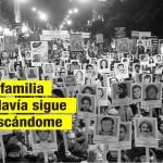 Campaña para que militares aporten datos sobre desaparecidos