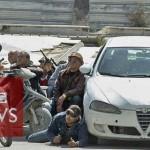 17 turistas mueren durante un ataque terrorista al Museo de Bardo, en Túnez reporta la BBC