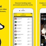 """Twitter """"censura"""" a Meerkat, la aplicación de streaming de más vertiginosa expansión en la web"""