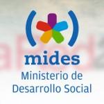 Sistema de Cuidados instala nuevo derecho para hombres y mujeres en situación de dependencia