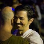 En Uruguay el tango no discrimina, incluye