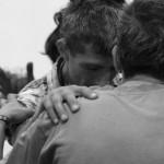 "Convocan a ""Milonga inadecuada"" en repudio a lo sucedido en la Milonga de la Plaza del Entrevero"