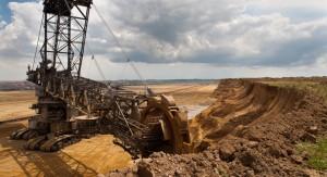 Justicia rechaza nuevo recurso de Ministerio de Industria para no entregar información sobre Aratirí