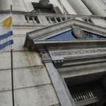 Foro Global sobre Transparencia determinó que Uruguay no integra lista de países no cooperantes en materia tributaria